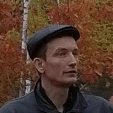 Фрилансер Андрей Полонский — 3D modeling and visualization, Technical documentation
