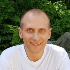 Freelancer Евгений Т. — Ukraine, Odessa. Specialization — JavaScript, PHP