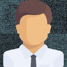 Фрилансер Олександр Р. — Украина. Специализация — HTML/CSS верстка, Javascript