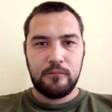 Freelancer Евгений Б. — Ukraine, Kyiv. Specialization — Rewriting, Copywriting