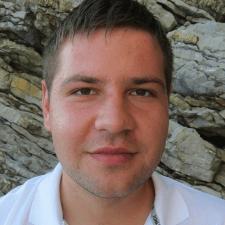 Фрилансер Владислав Ч. — Украина, Киев. Специализация — Сопровождение сайтов, Создание сайта под ключ