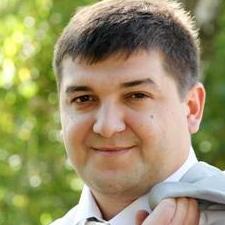 Freelancer ivan k. — Ukraine, Lvov.