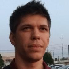 Фрилансер Konstantin S. — Россия, Самара. Специализация — Создание сайта под ключ, HTML/CSS верстка