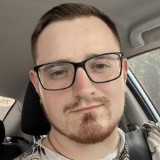Фрилансер Валера Г. — Украина, Кривой Рог. Специализация — Интернет-магазины и электронная коммерция, Работа с клиентами