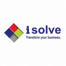 Фрилансер iSolve T. — Индия, Дели.