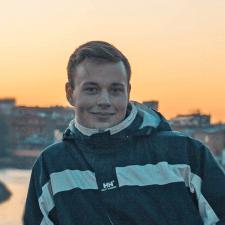 Фрилансер Иван С. — Україна, Харків. Спеціалізація — HTML та CSS верстання, Веб-програмування
