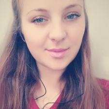 Freelancer Илона К. — Ukraine, Herson. Specialization — Content management, Presentation development