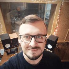 Freelancer Іван Ш. — Ukraine, Kyiv. Specialization — Audio processing, Audio/video editing