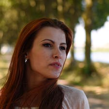 Client Viktoria D. — Ukraine, Kyiv.