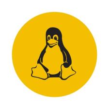 Фрилансер Илья Арнаут — HTML/CSS верстка, Linux/Unix