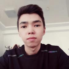 Фрилансер Ибрагим И. — Казахстан, Алматы (Алма-Ата). Специализация — HTML/CSS верстка, Веб-программирование