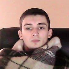 Freelancer Владислав П. — Ukraine, Dnepr. Specialization — Contextual advertising