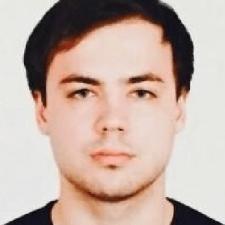 Фрилансер Роман Ф. — Казахстан, Алматы (Алма-Ата). Специализация — HTML/CSS верстка, Linux/Unix