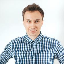Freelancer Илья С. — Russia, Tula. Specialization — Web programming