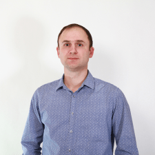 Freelancer Владлен О. — Ukraine, Dnepr. Specialization — Lead generation and sales, Business consulting