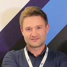 Freelancer Anton T. — Ukraine, Kyiv. Specialization — Search engine optimization, Contextual advertising
