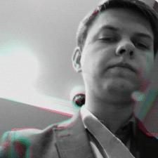 Фрилансер Антон П. — Россия, Казань. Специализация — Разработка под Android