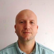 Фрилансер Антон Г. — Украина, Мариуполь. Специализация — HTML/CSS верстка, Обработка данных