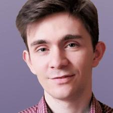 Фрилансер Егор З. — Беларусь, Минск. Специализация — Управление проектами, Обработка данных