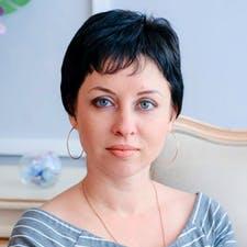 Freelancer Татьяна С. — Ukraine, Zaporozhe. Specialization — Article writing, Text translation