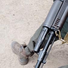 Фрилансер Михаил К. — Украина, Киев. Специализация — Интернет-магазины и электронная коммерция, PHP