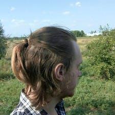 Freelancer Сергей С. — Ukraine, Dnepr. Specialization — Python, Data parsing