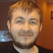 Фрилансер Ильяс Ф. — Россия, Рошаль. Специализация — HTML/CSS верстка, Веб-программирование