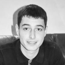 Фрилансер Фаннур Хабибуллин — C#, Прикладное программирование