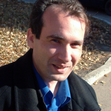 Фрилансер Геннадий И. — Россия, Заринск. Специализация — Веб-программирование, PHP