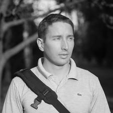 Freelancer Игорь С. — Ukraine, Rovno. Specialization — PHP, Databases