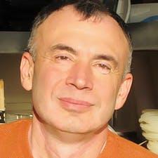 Фрилансер Igor Khod — Встраиваемые системы и микроконтроллеры, Инжиниринг