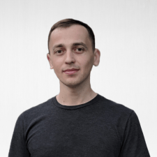 Фрилансер Ihor B. — Украина, Львов. Специализация — Парсинг данных, Установка и настройка CMS