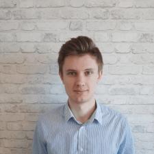 Freelancer Игорь Ш. — Russia, Saint-Petersburg. Specialization — Website development, Contextual advertising