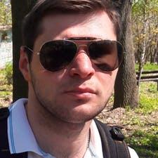 Фрилансер Igor Z. — Украина, Луцк. Специализация — HTML/CSS верстка, Веб-программирование