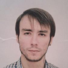 Фрилансер Игорь Лиханов — C#, Разработка под Android