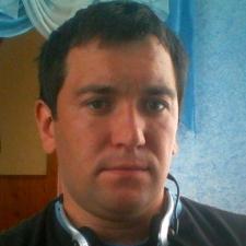 Фрилансер Ігор П. — Украина, Ивано-Франковск. Специализация — Немецкий язык