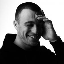 Фрилансер Игорь Т. — Украина, Одесса. Специализация — Продвижение в социальных сетях (SMM), Реклама в социальных медиа