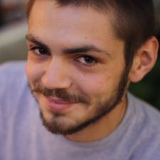 Freelancer Игорь Удод — Website development, Web programming