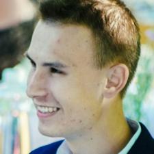 Фрилансер IGOR V. — Молдова, Кишинев. Специализация — Python, Разработка ботов
