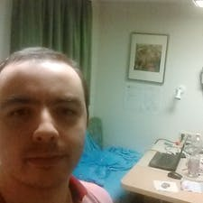 Freelancer Igor A. — Ukraine, Nikolaev. Specialization — Text translation, Article writing