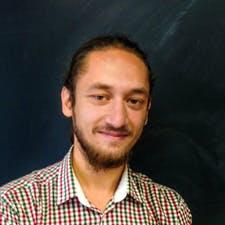 Фрилансер Игорь Б. — Украина, Киев. Специализация — Javascript, HTML/CSS верстка