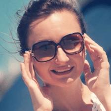 Client Inna G. — Ukraine.