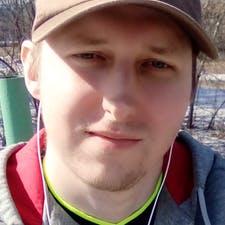 Freelancer Игорь М. — Russia, Novosibirsk. Specialization — Video processing