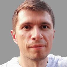 Фрилансер Игорь С. — Беларусь, Минск. Специализация — C#