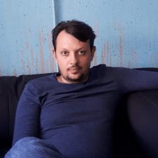 Client Игорь П. — Ukraine.