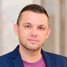Client Игорь И. — Israel, Модиин.