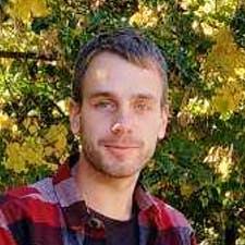 Freelancer Игорь Ц. — Ukraine, Dnepr. Specialization — PHP