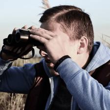Freelancer Ігор Є. — Ukraine, Chernigov. Specialization — Copywriting, Rewriting