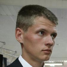 Freelancer Игорь Х. — Russia, Lipetsk. Specialization — Audio/video editing, Data processing