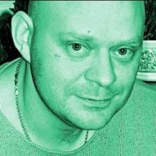 Фрилансер Игорь Г. — Украина, Харьков. Специализация — Векторная графика, Обработка фото